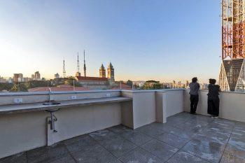 Apartamentos-Gemelos-Estudi-Lava-Julia-Novoa-08
