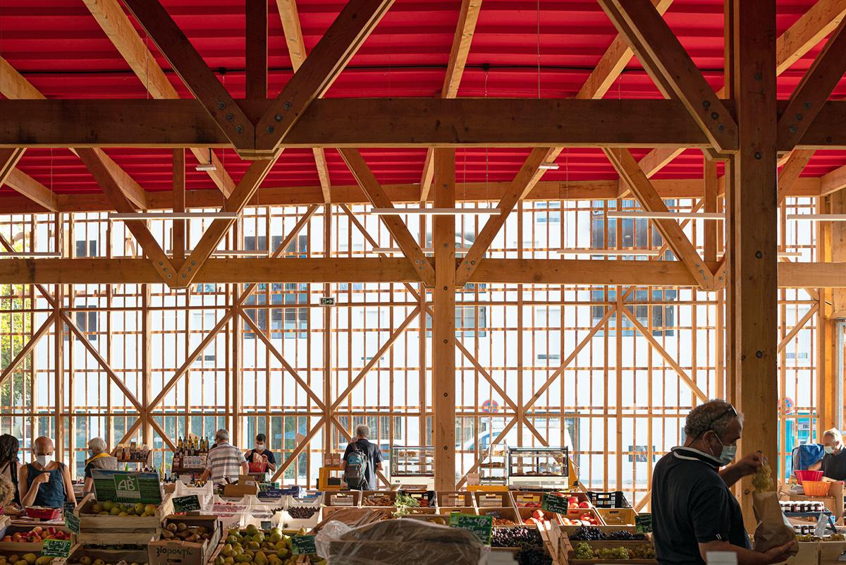 Billere-Farmer-Market-Pierre-Marsan-Franck-Brouillet-06
