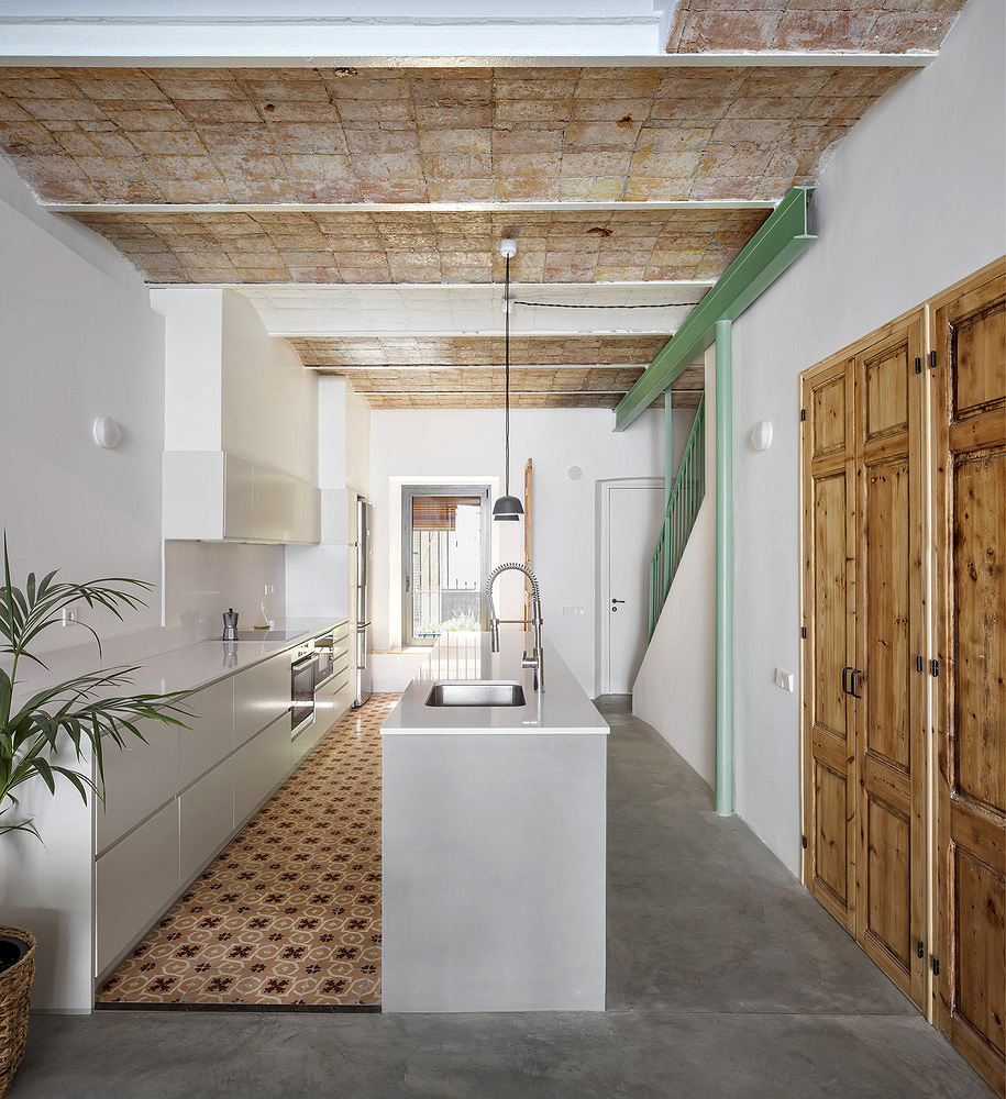 Casa-Casernes-CAVAA-Arquitectes-Adria-Goula-01