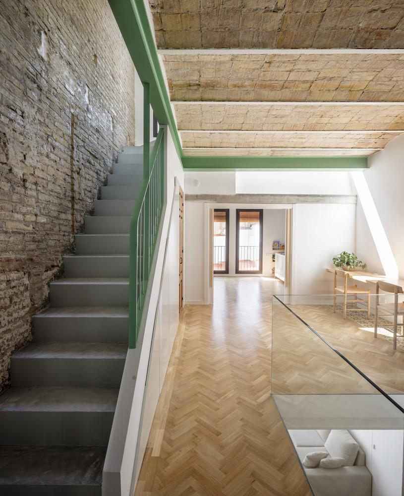 Casa-Casernes-CAVAA-Arquitectes-Adria-Goula-02
