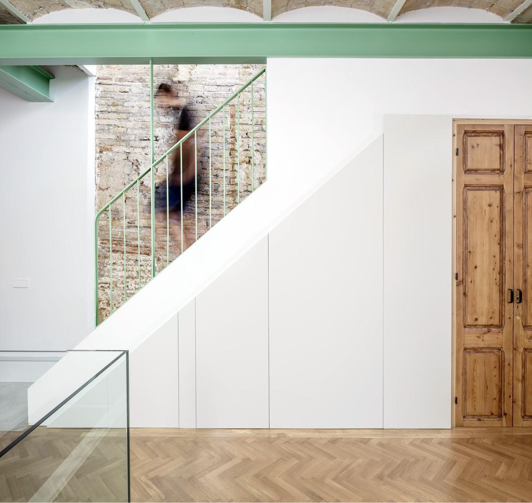 Casa-Casernes-CAVAA-Arquitectes-Adria-Goula-04