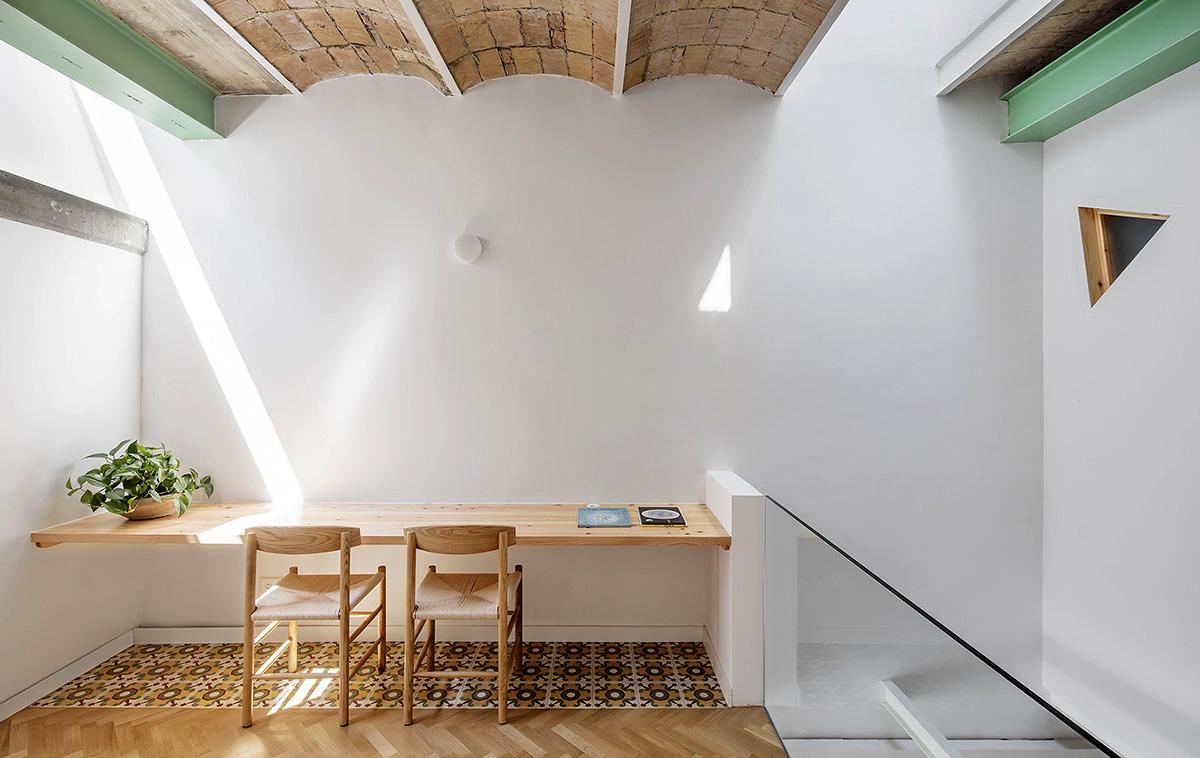 Casa-Casernes-CAVAA-Arquitectes-Adria-Goula-05