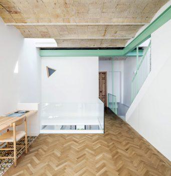 Casa-Casernes-CAVAA-Arquitectes-Adria-Goula-06