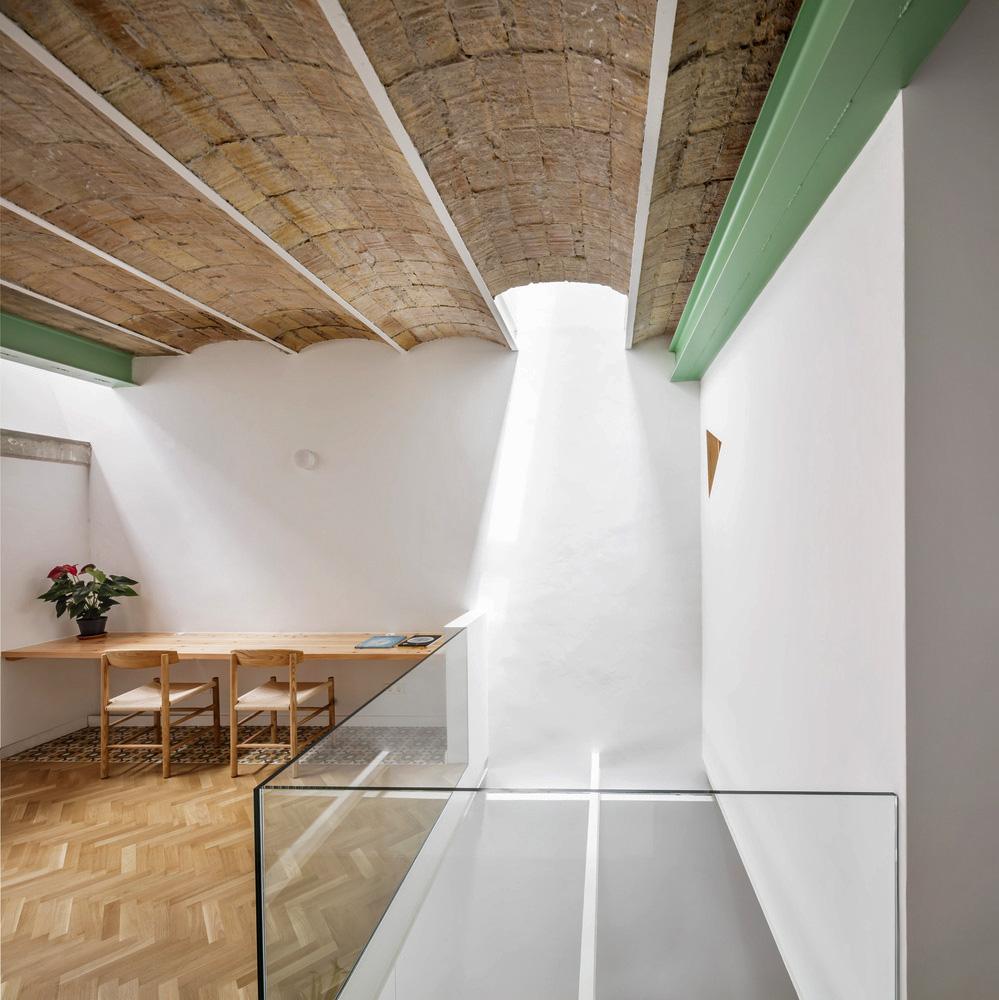 Casa-Casernes-CAVAA-Arquitectes-Adria-Goula-07