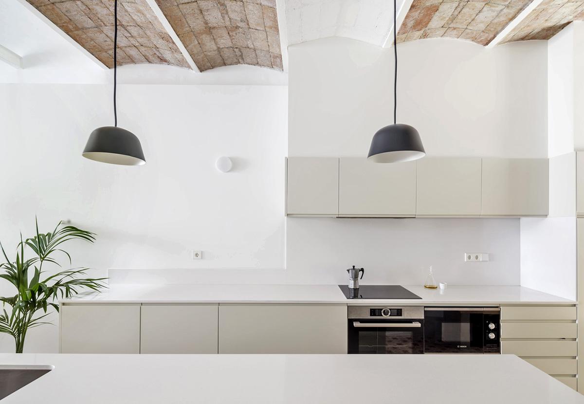 Casa-Casernes-CAVAA-Arquitectes-Adria-Goula-08
