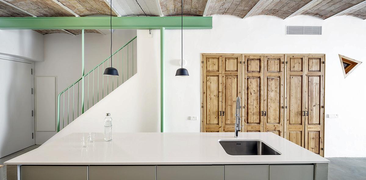 Casa-Casernes-CAVAA-Arquitectes-Adria-Goula-10