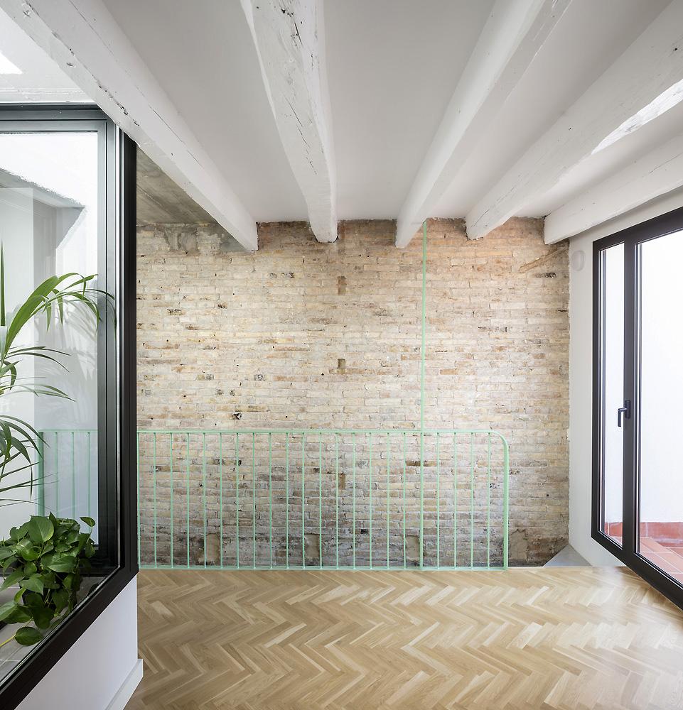 Casa-Casernes-CAVAA-Arquitectes-Adria-Goula-11