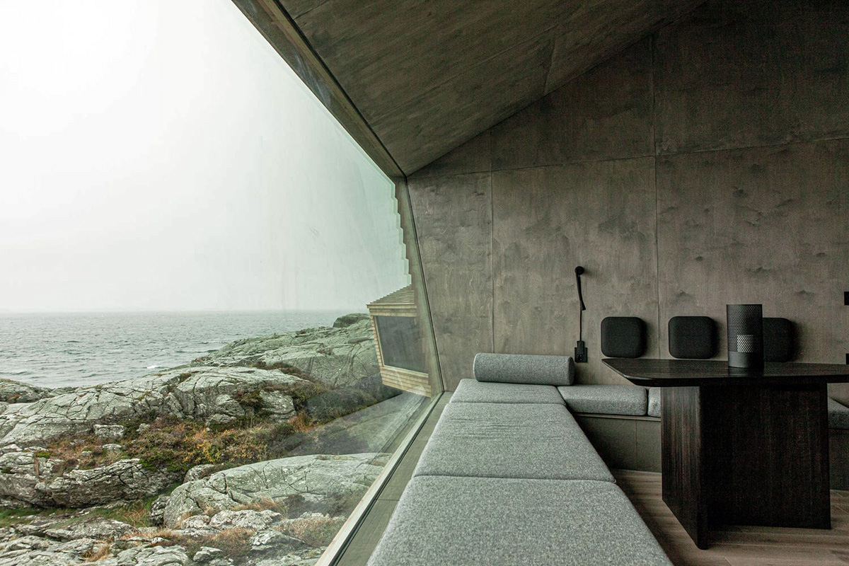 Flokehyttene-Cabins-Holon-Arkitektur-03