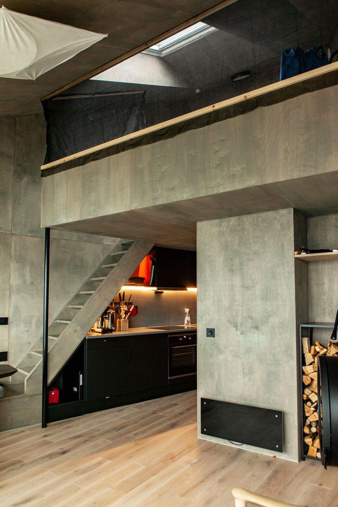 Flokehyttene-Cabins-Holon-Arkitektur-09