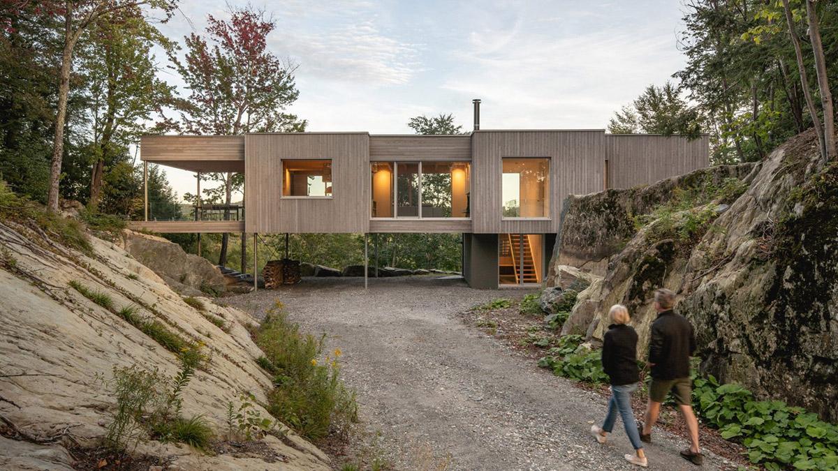 Forest-House-Natalie-Dionne-Architecture-Raphael-Thibodeau-01
