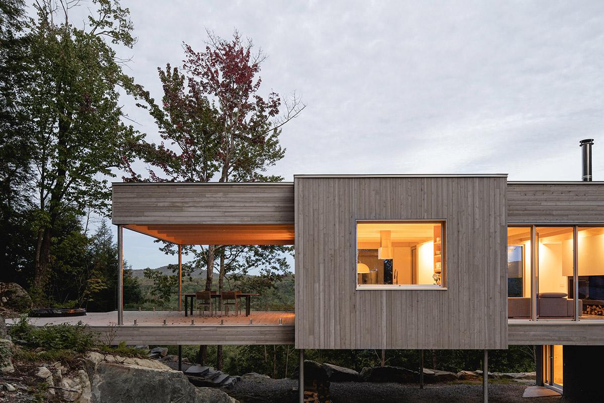 Forest-House-Natalie-Dionne-Architecture-Raphael-Thibodeau-03