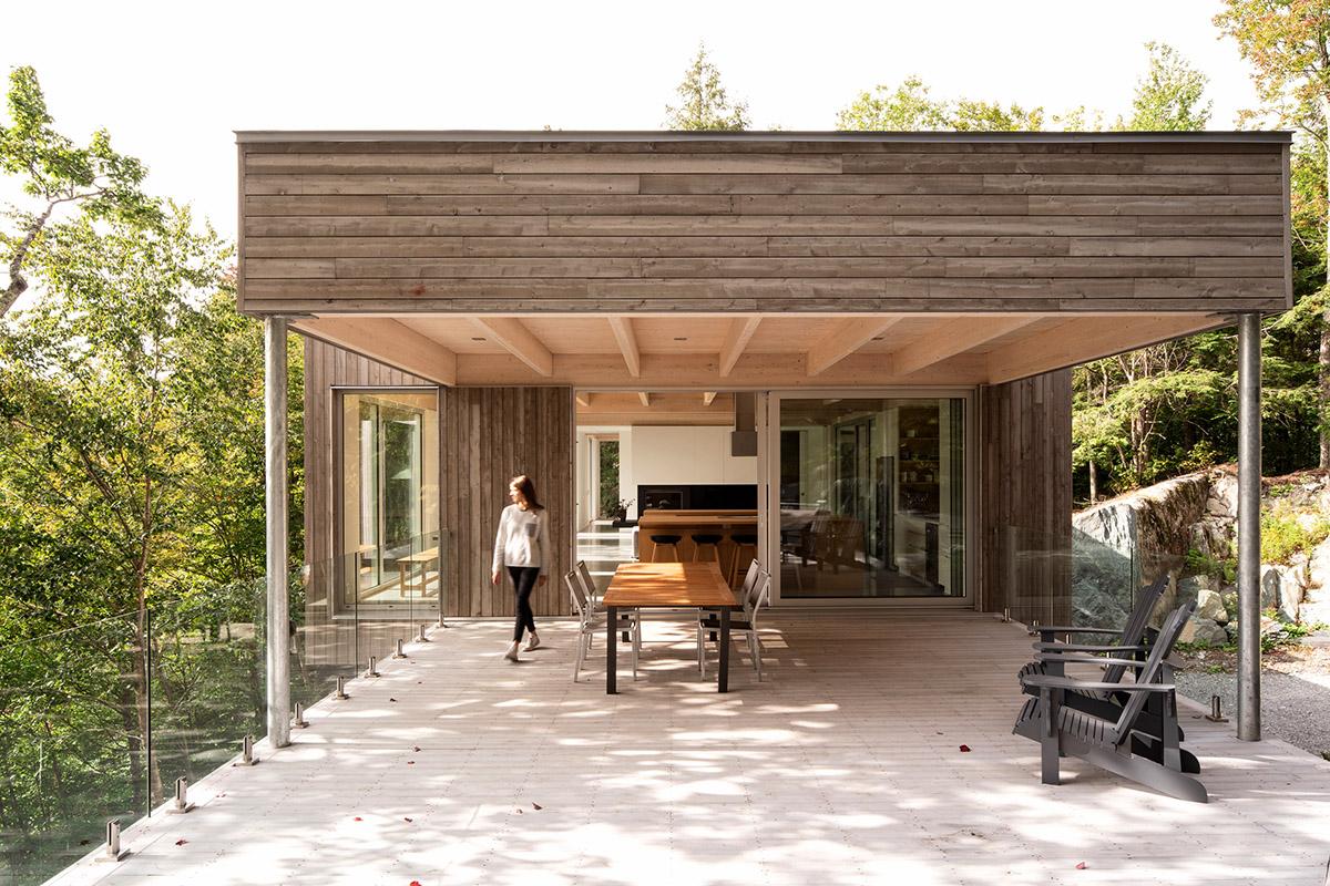 Forest-House-Natalie-Dionne-Architecture-Raphael-Thibodeau-04