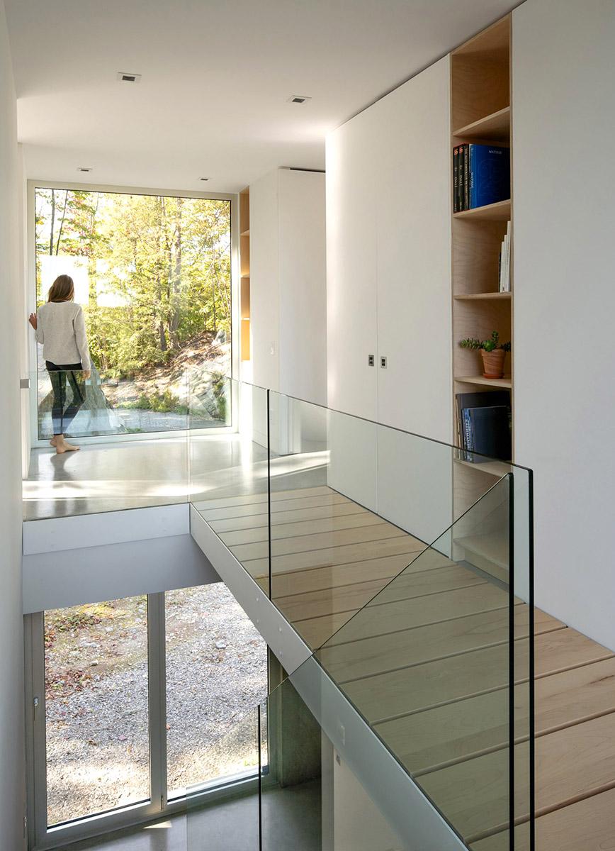 Forest-House-Natalie-Dionne-Architecture-Raphael-Thibodeau-06