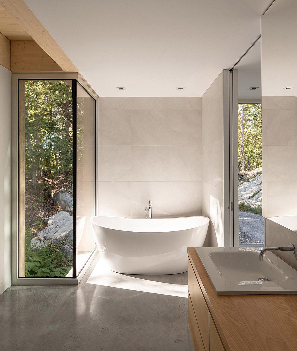 Forest-House-Natalie-Dionne-Architecture-Raphael-Thibodeau-07
