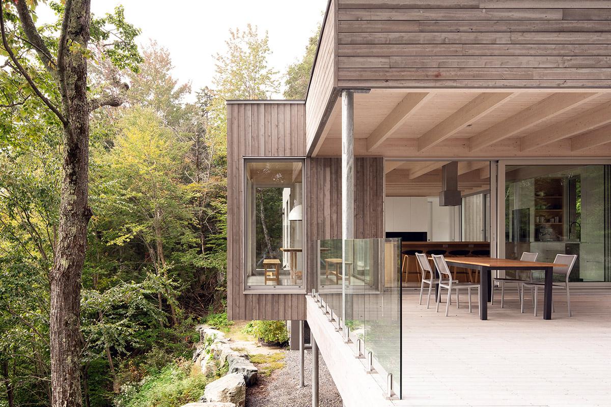 Forest-House-Natalie-Dionne-Architecture-Raphael-Thibodeau-08