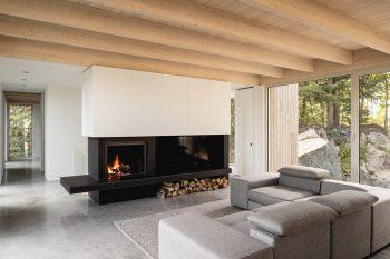 Forest-House-Natalie-Dionne-Architecture-Raphael-Thibodeau-09