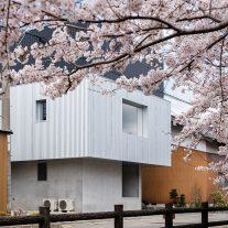 Frame-House-FORM-Kouichi-Kimura-Architects-Norihito-Yamauchi-02