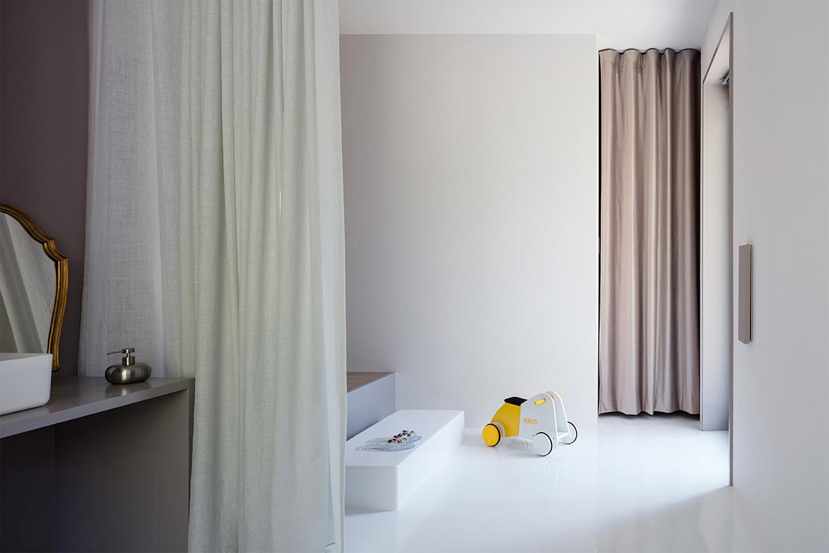 Frame-House-FORM-Kouichi-Kimura-Architects-Norihito-Yamauchi-04