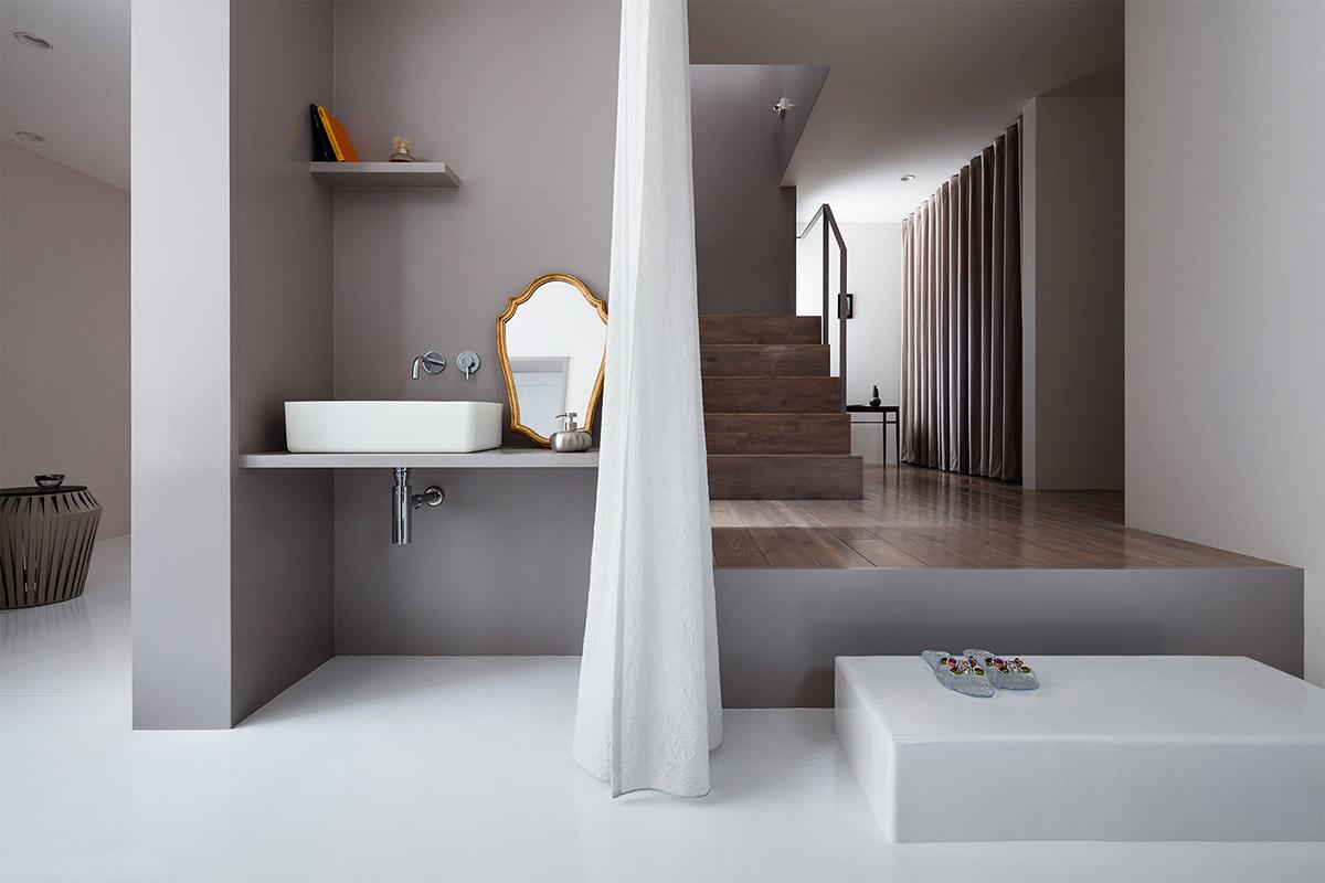 Frame-House-FORM-Kouichi-Kimura-Architects-Norihito-Yamauchi-05