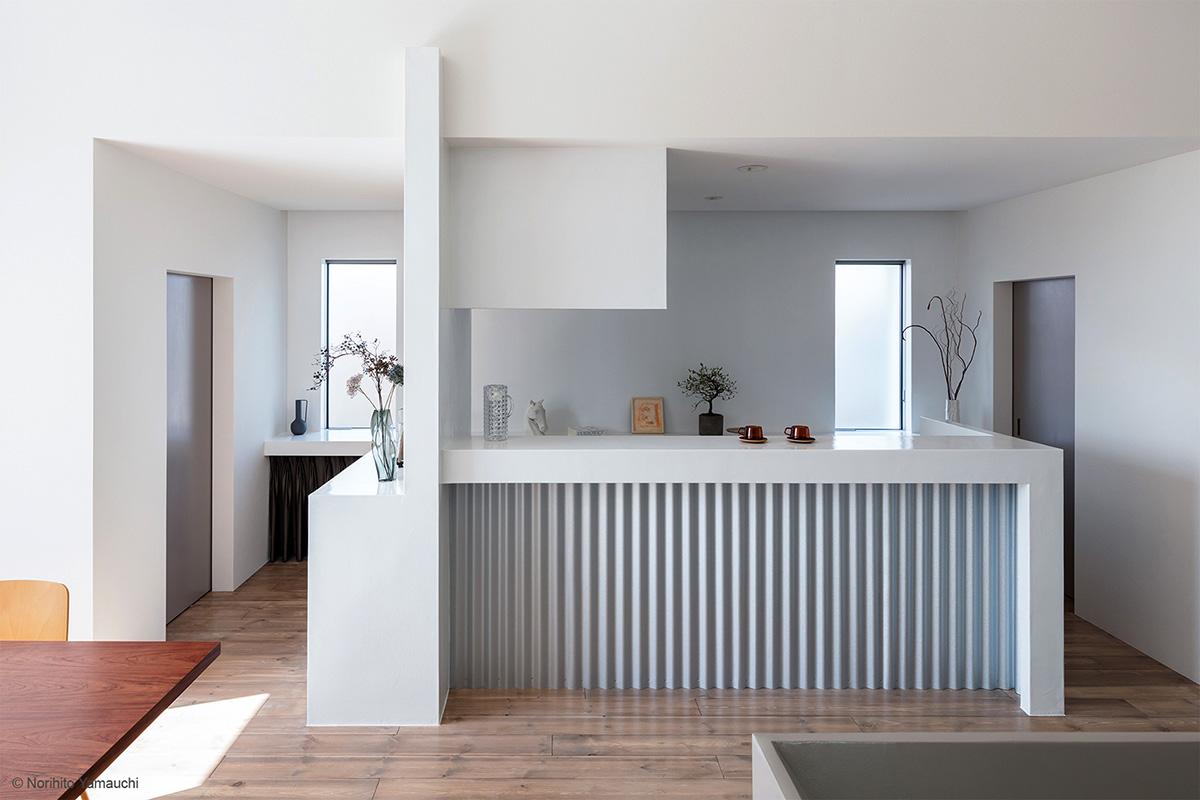 Frame-House-FORM-Kouichi-Kimura-Architects-Norihito-Yamauchi-07