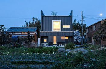 Frame-House-FORM-Kouichi-Kimura-Architects-Norihito-Yamauchi-078