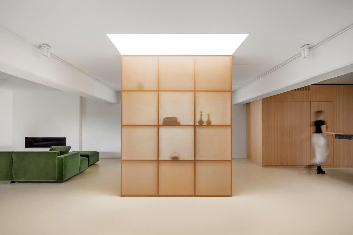Hodb-House-B-ILD-Jeroen-Verrecht-02