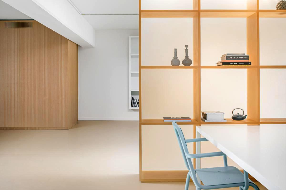 Hodb-House-B-ILD-Jeroen-Verrecht-03
