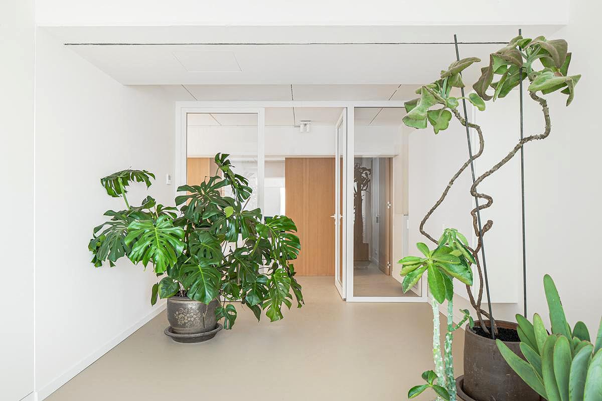 Hodb-House-B-ILD-Jeroen-Verrecht-04
