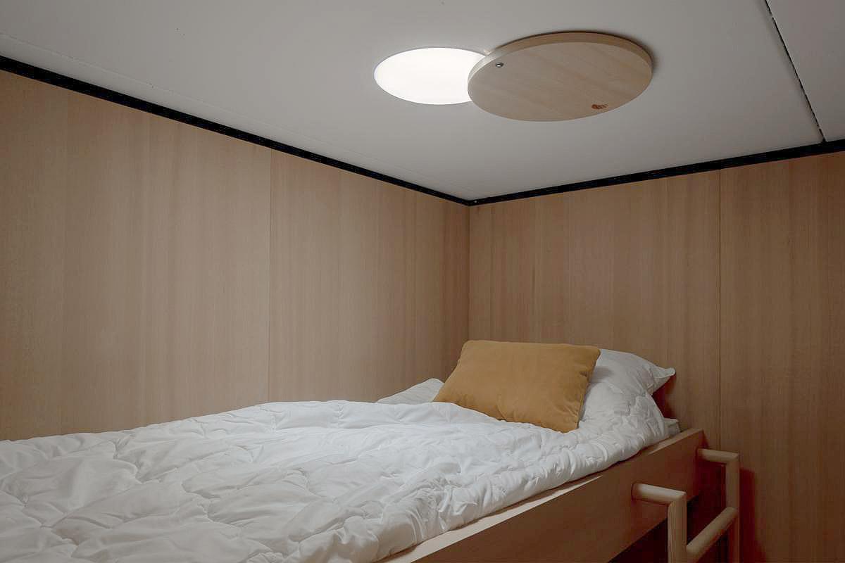 Hodb-House-B-ILD-Jeroen-Verrecht-05