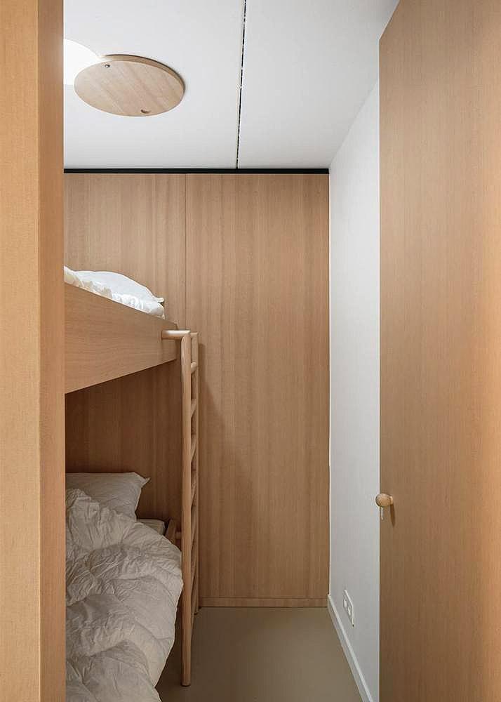 Hodb-House-B-ILD-Jeroen-Verrecht-06