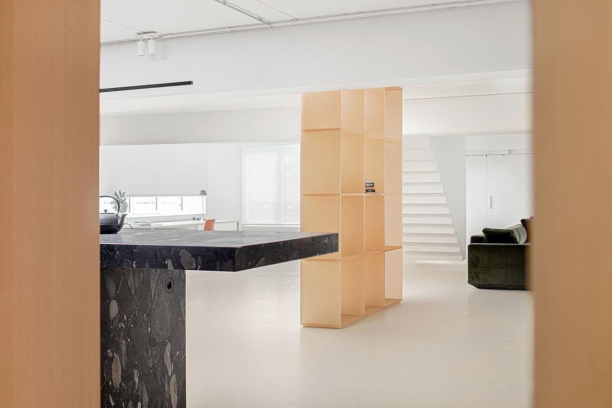 Hodb-House-B-ILD-Jeroen-Verrecht-08