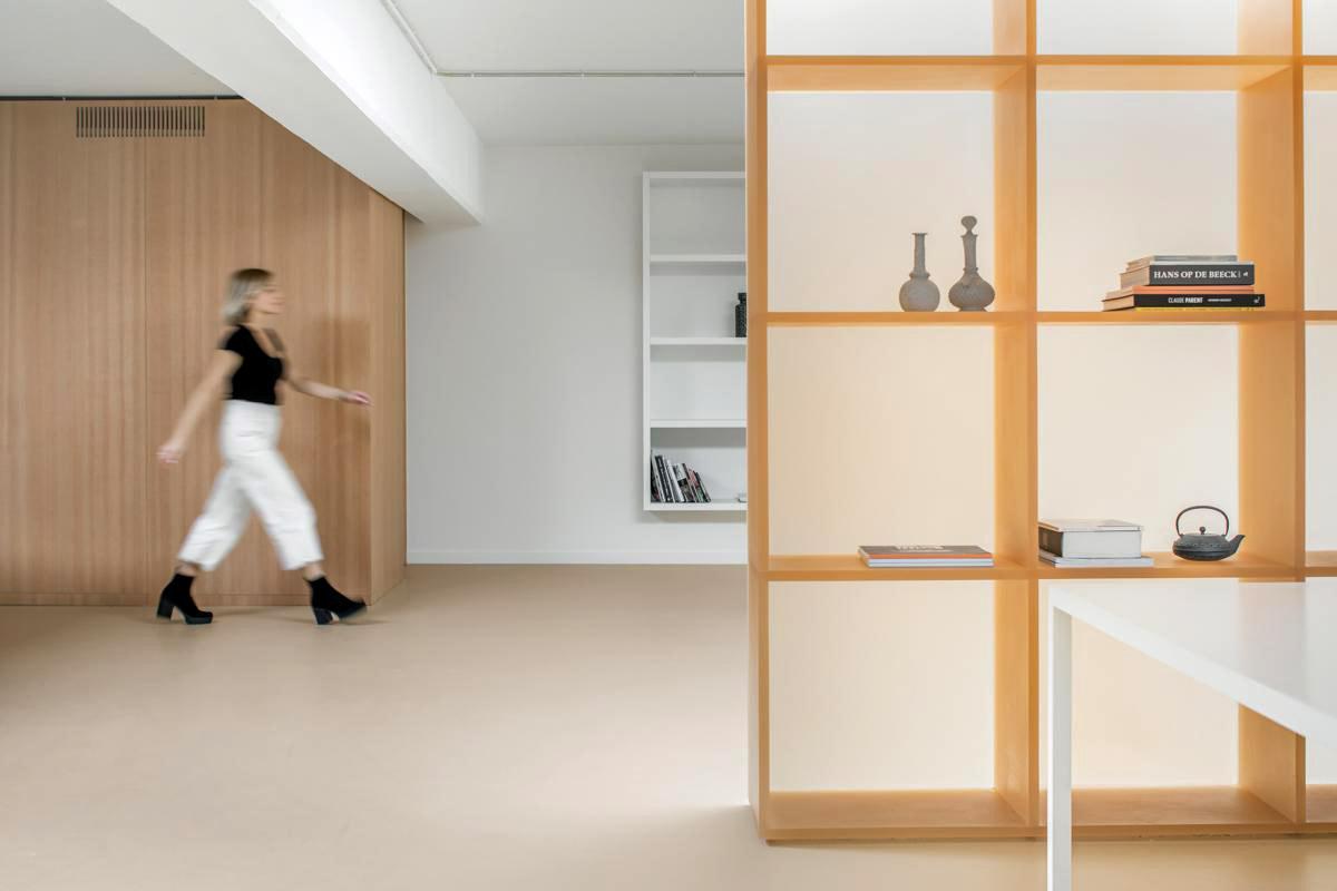 Hodb-House-B-ILD-Jeroen-Verrecht-09
