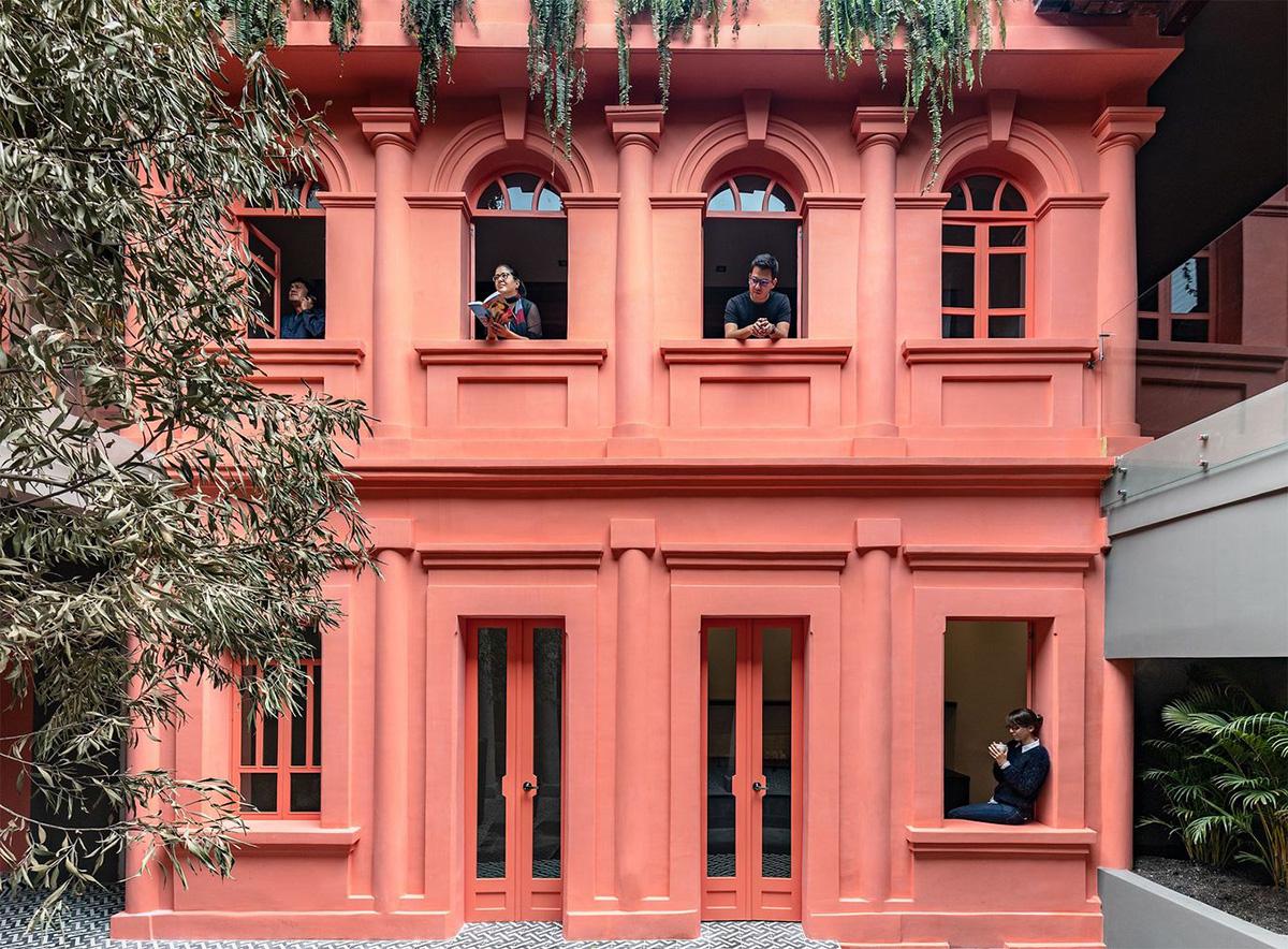 Hotel-Boutique-Republica-Rosa-nicolas-nicolas-JAG-Studio-01