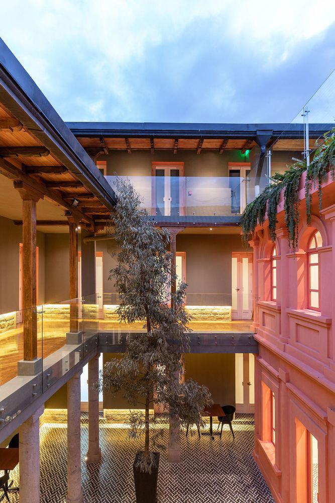 Hotel-Boutique-Republica-Rosa-nicolas-nicolas-JAG-Studio-02
