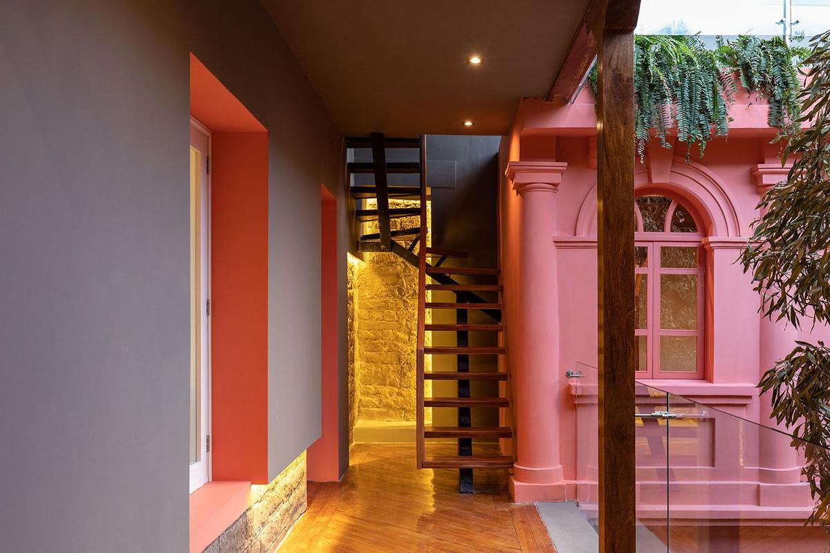 Hotel-Boutique-Republica-Rosa-nicolas-nicolas-JAG-Studio-05