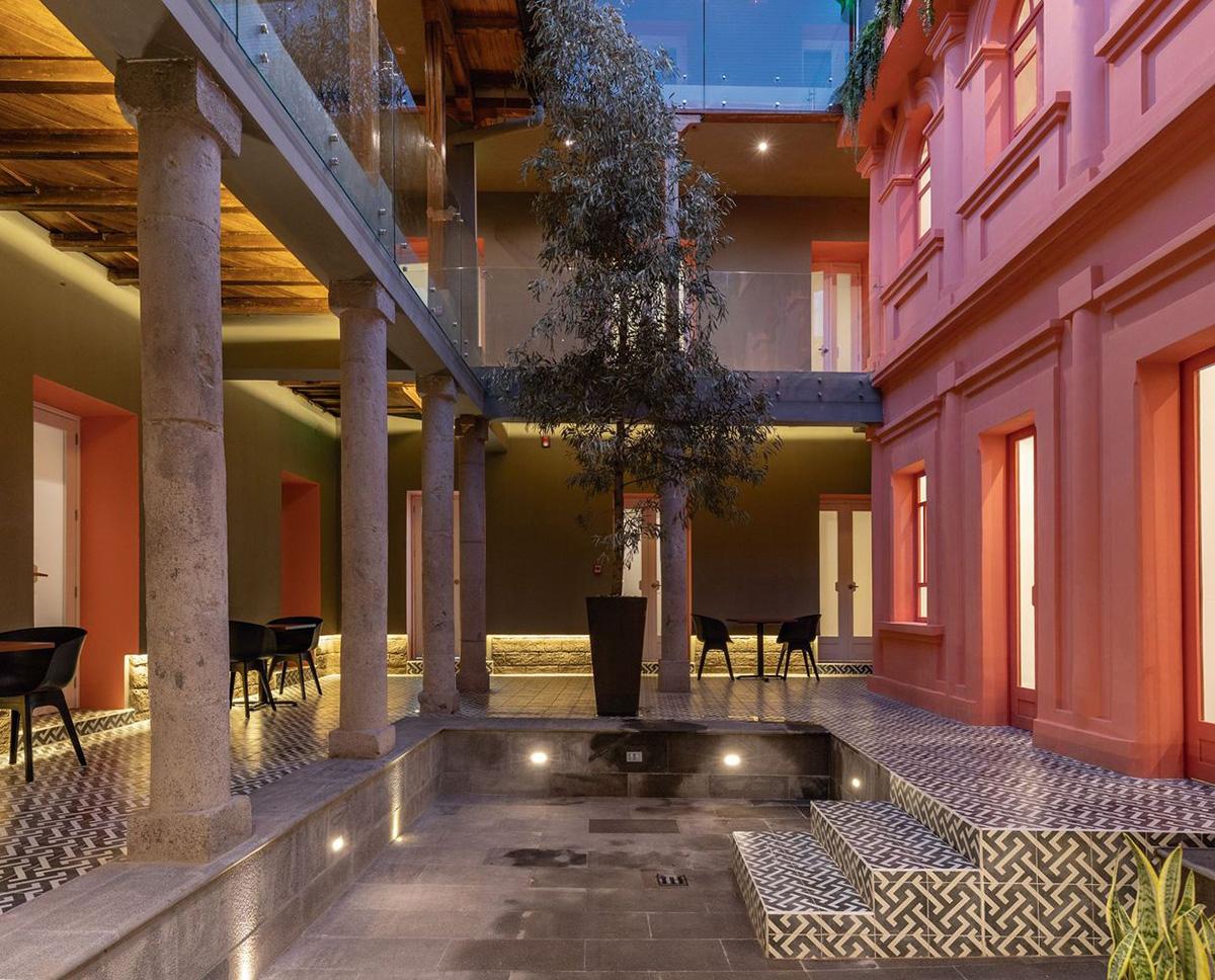 Hotel-Boutique-Republica-Rosa-nicolas-nicolas-JAG-Studio-06