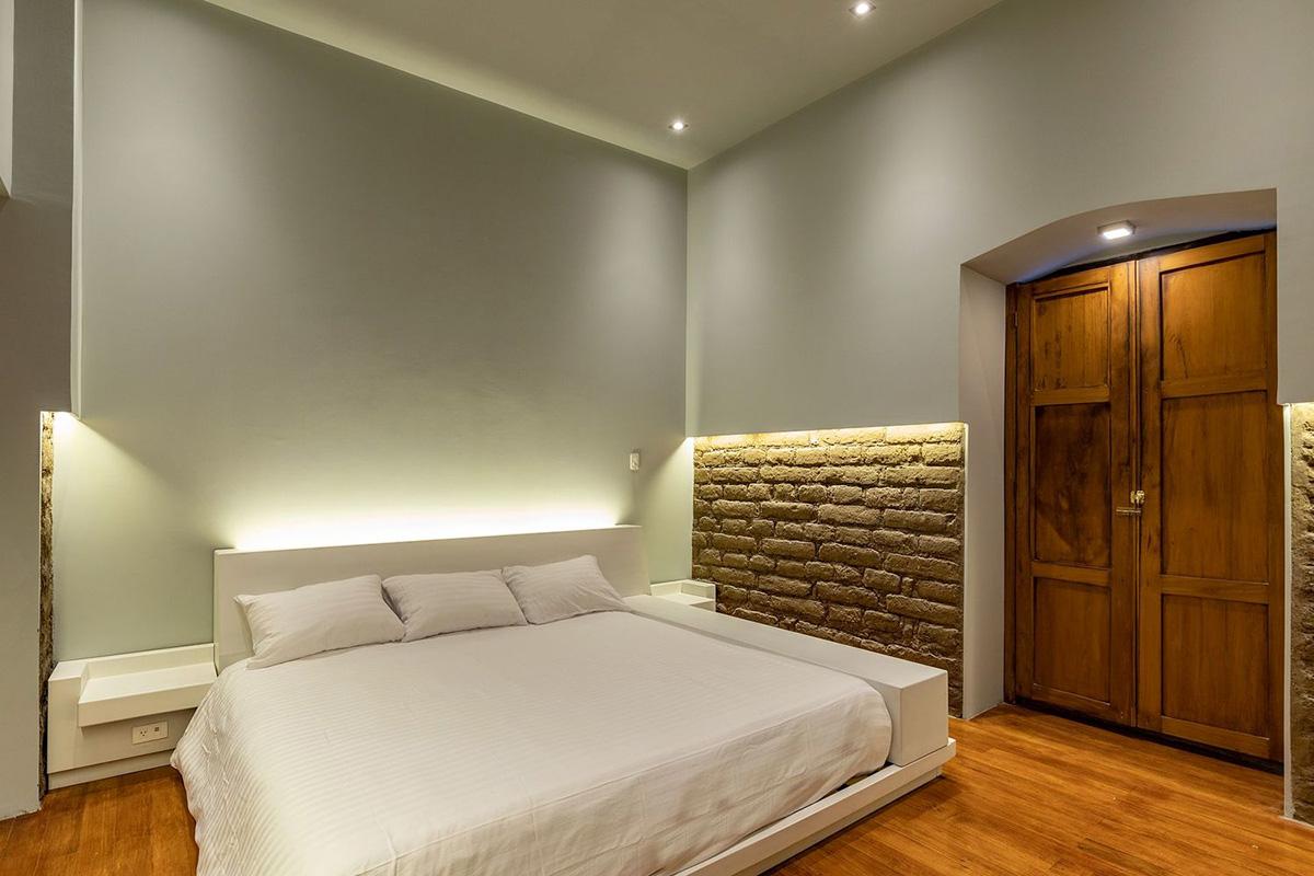 Hotel-Boutique-Republica-Rosa-nicolas-nicolas-JAG-Studio-10