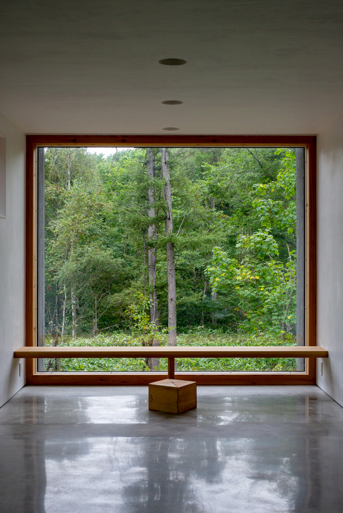 House-in-the-Forest-Florian-Busch-Architects-04