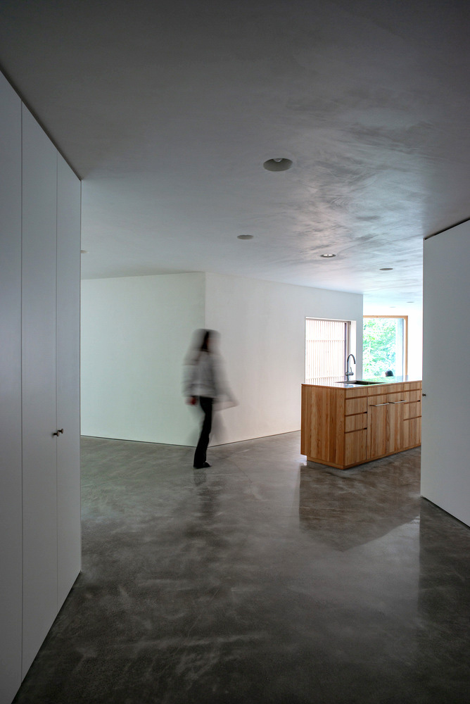 House-in-the-Forest-Florian-Busch-Architects-07