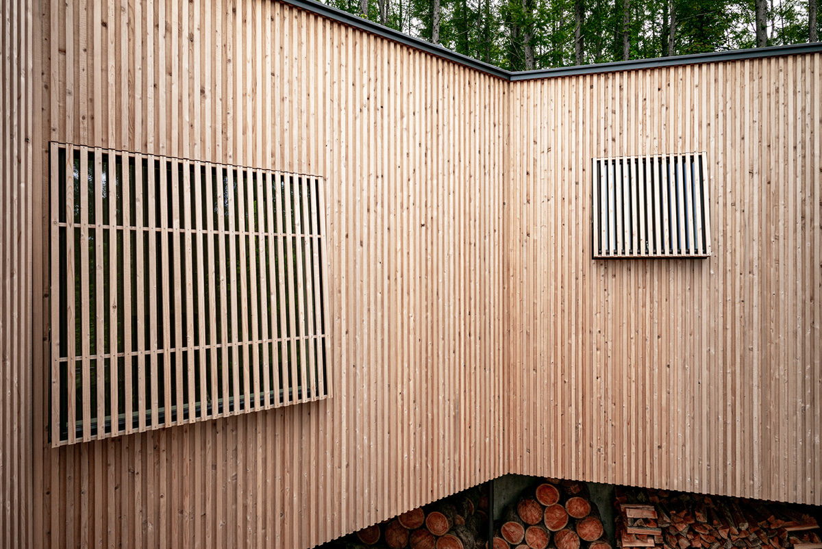 House-in-the-Forest-Florian-Busch-Architects-08