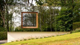 MIAs-Office-MIA-Architecture-01