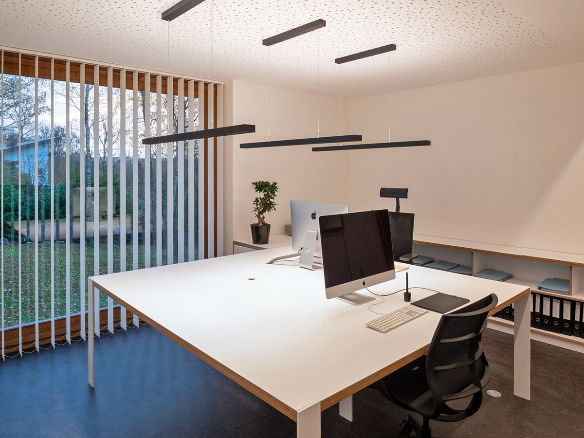MIAs-Office-MIA-Architecture-07