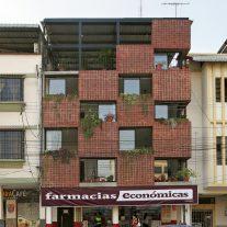 Operacion-entre-Muros-Natura-Futura-Arquitectura-01