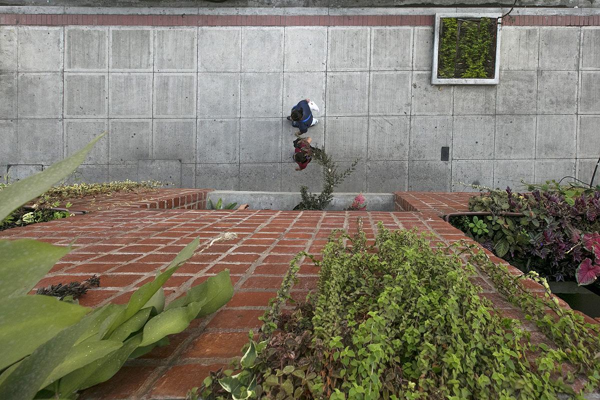 Operacion-entre-Muros-Natura-Futura-Arquitectura-04