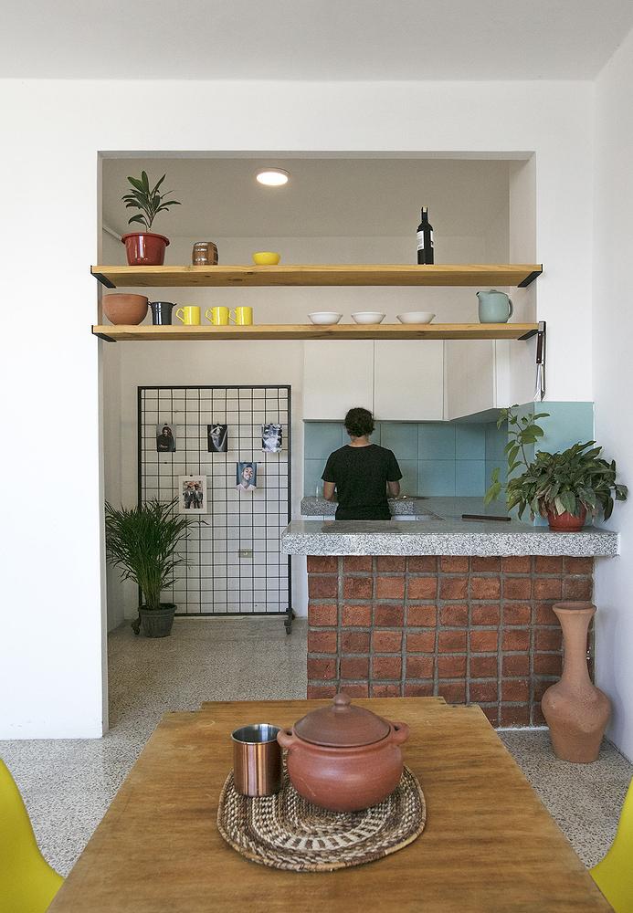 Operacion-entre-Muros-Natura-Futura-Arquitectura-06