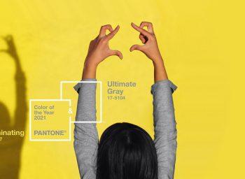 Pantone-00