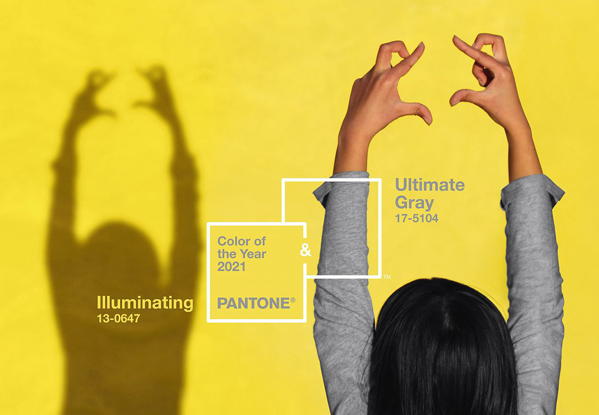 Pantone-Color-of-the-Year-2021-Ultimare-Grey-Illuminating-01