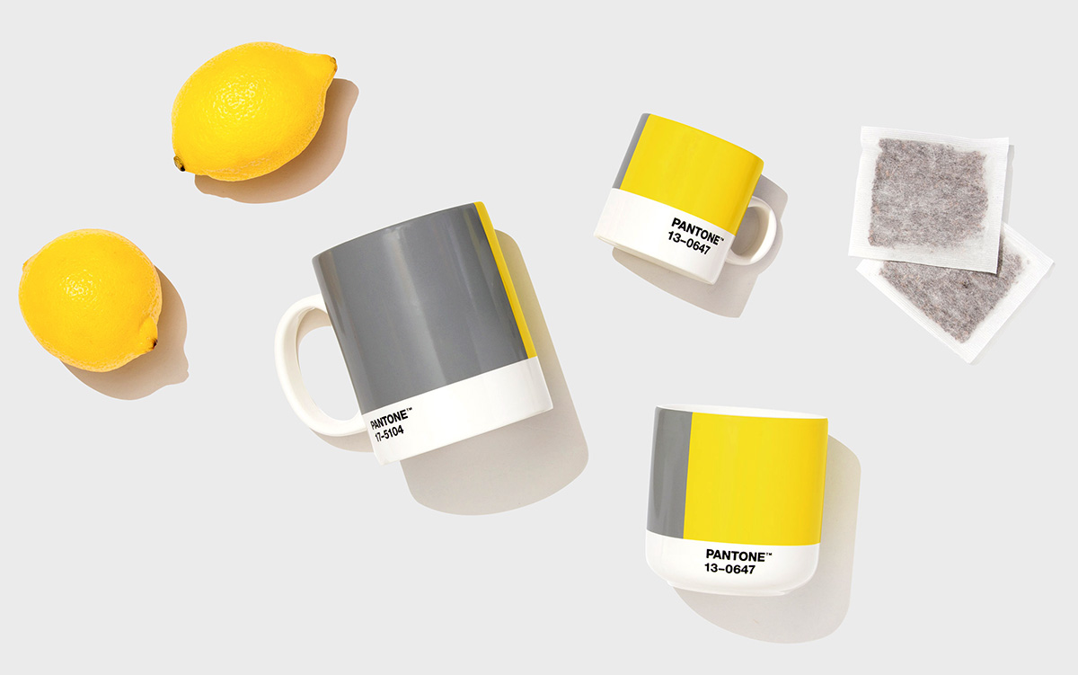 Pantone-Color-of-the-Year-2021-Ultimare-Grey-Illuminating-02