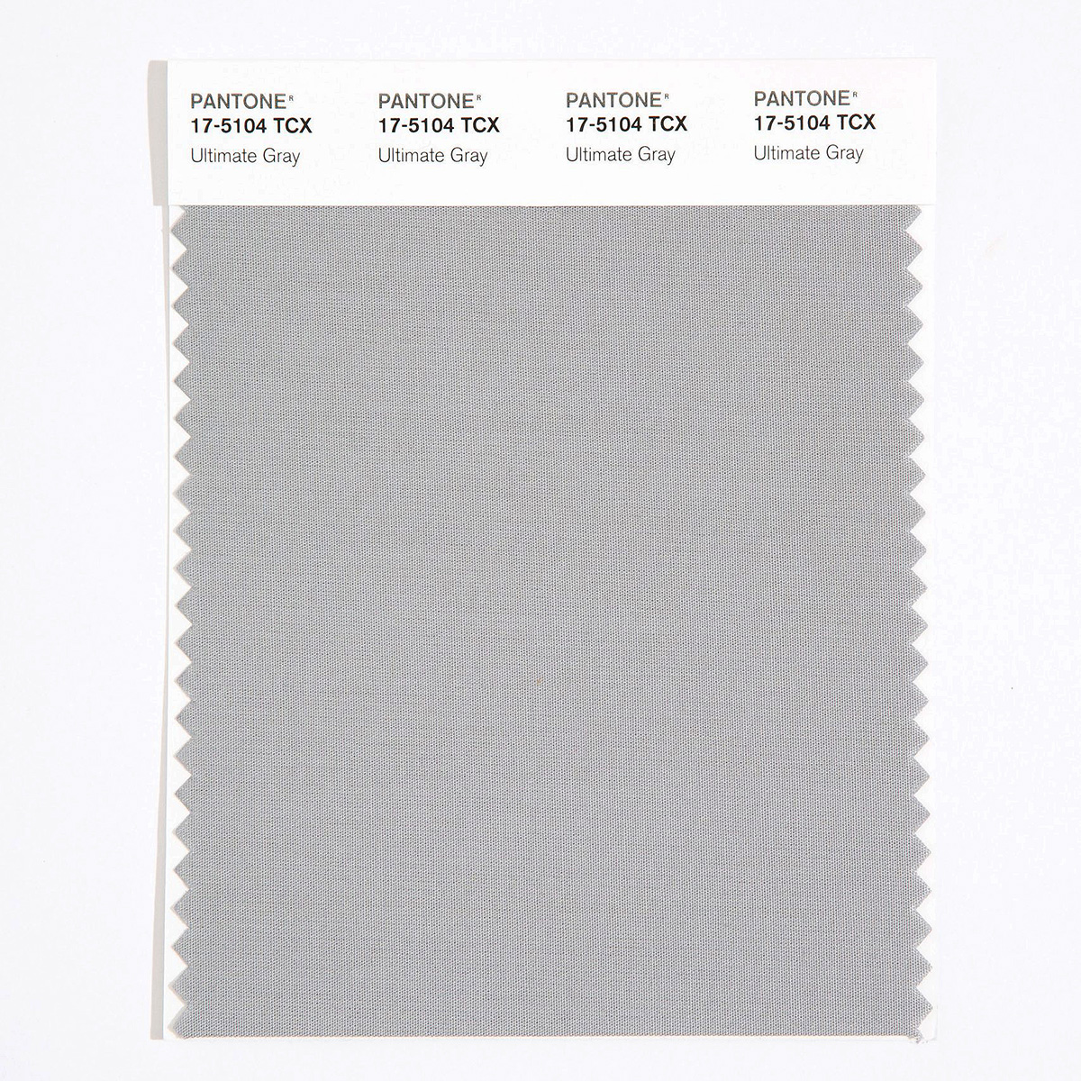 Pantone-Color-of-the-Year-2021-Ultimare-Grey-Illuminating-04