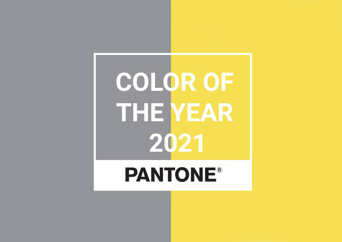 Pantone-Color-of-the-Year-2021-Ultimare-Grey-Illuminating-05